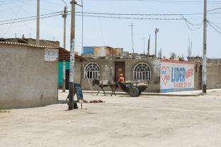 Chimbote-Peru-126